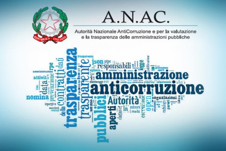-anti_corruzione