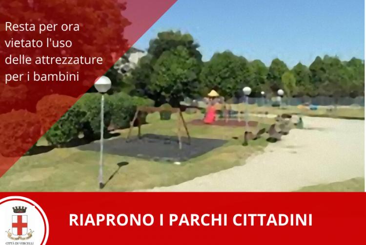 immagine parco