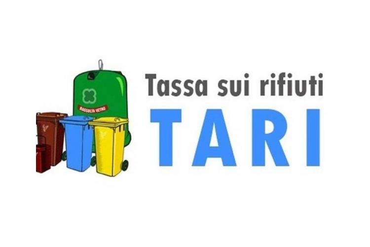 immagine tari