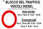 blocco_del_traffico_livello_rosso